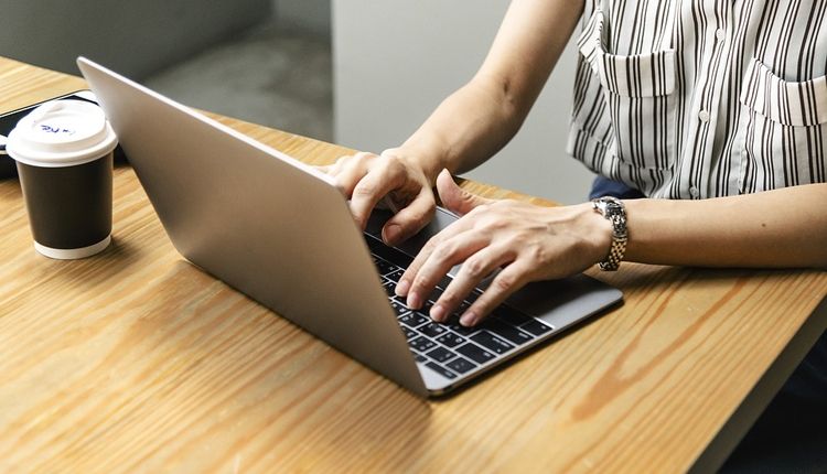 """На мировом рынке ноутбуков ожидается затишье"""""""