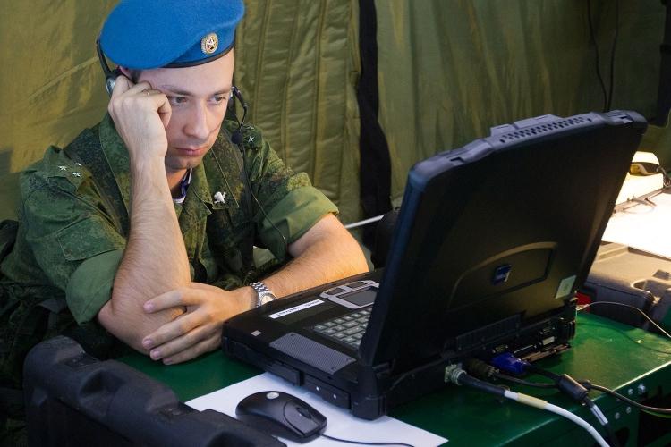Фото : Денис Абрамов / Ведомости