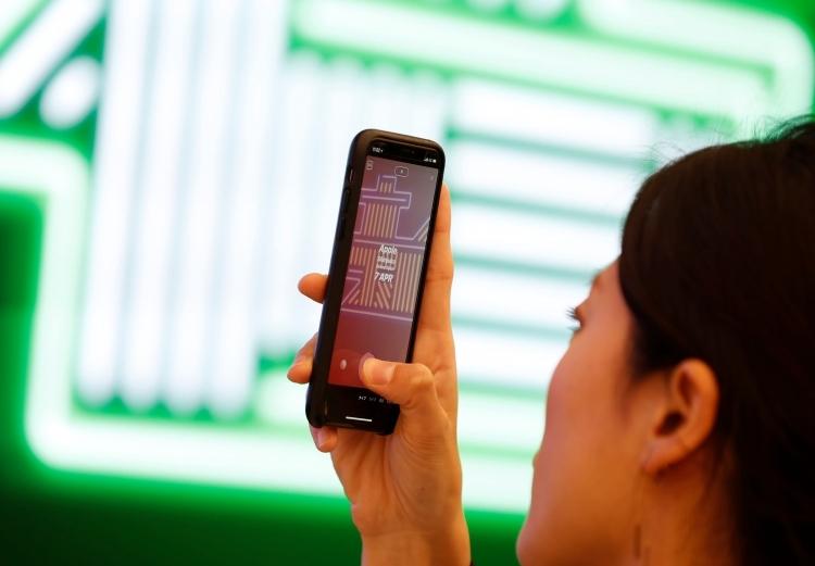 """Apple и Qualcomm могут заключить мир с выходом на рынок 5G"""""""