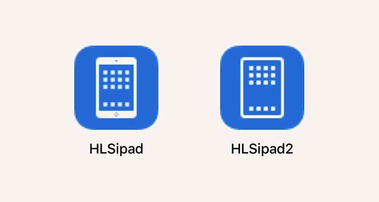 "Анализ iOS 12 Beta 5 указывает на iPad с Face ID, тонкими рамками и без кнопки Home"""