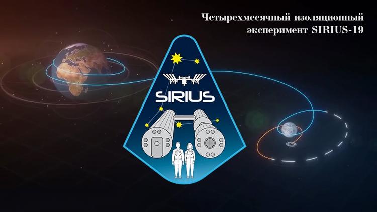 Иллюстрации ИМБП РАН