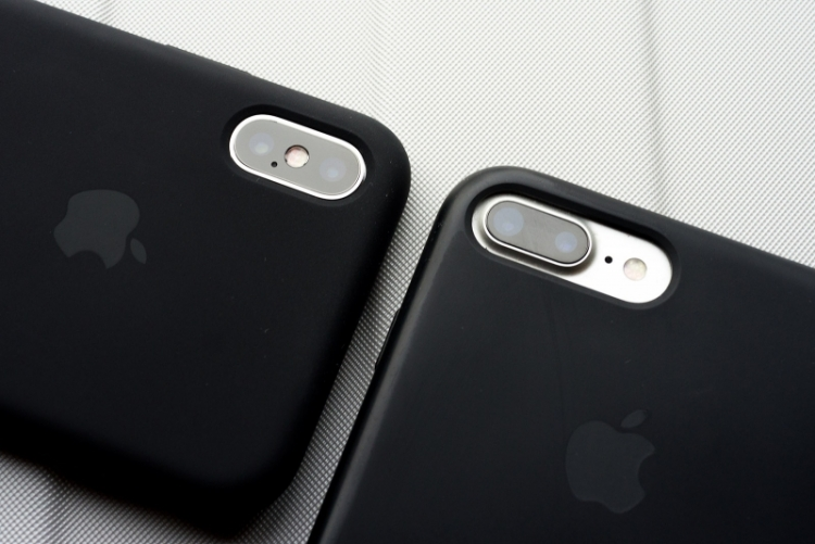 """Apple заплатит $145 млн канадской WiLAN за нарушение двух патентов"""""""