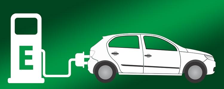 """В России будет развёрнуто производство литий-ионных батарей для электротранспорта"""""""