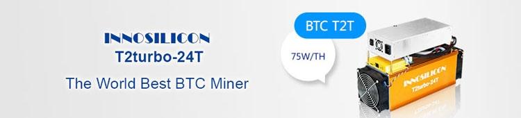"""ASIC для добычи биткоинов осваивают новейшие техпроцессы Samsung"""""""
