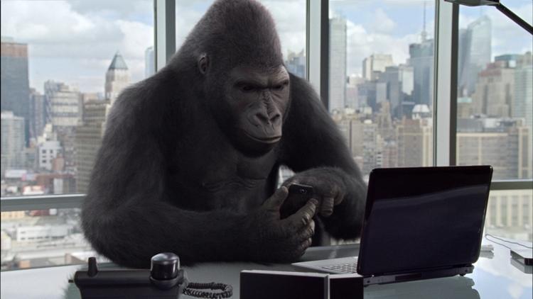 Защитное стекло Gorilla Glass 6 дебютирует на телефоне OPPO