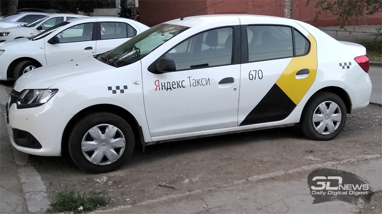 «Яндекс» приобрел разработчика «Оптеум»