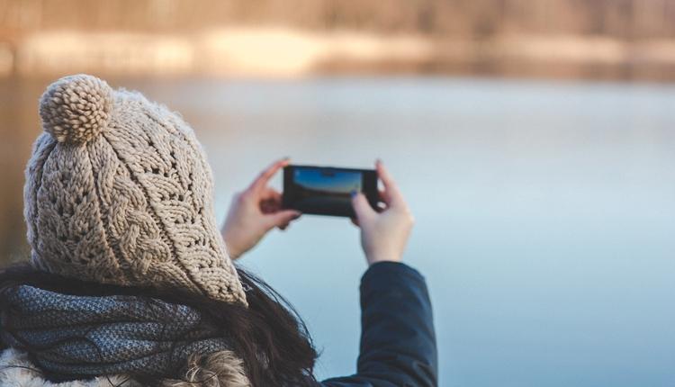 «ВымпелКом», «Мегафон» и«МТС» делают входящие звонки вроуминге поРоссии бесплатными