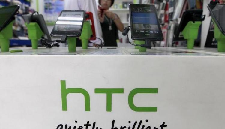 """По итогам июля HTC показала худшие за 15 лет продажи"""""""