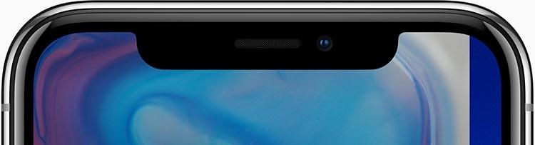"""Фото дня: задняя часть 6,1-дюймового iPhone намекает на улучшенную камеру"""""""