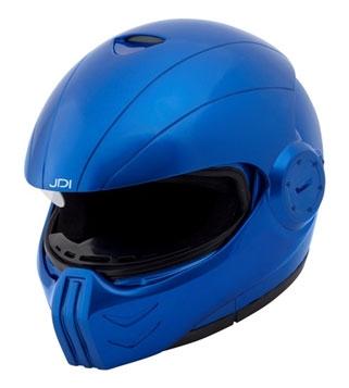 """Japan Display разрабатывает гоночные шлемы со встроенными дисплеями"""""""