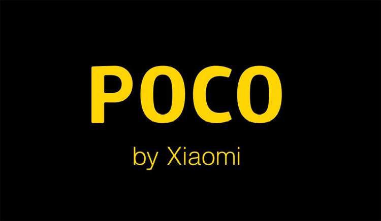 Xiaomi представила Poco