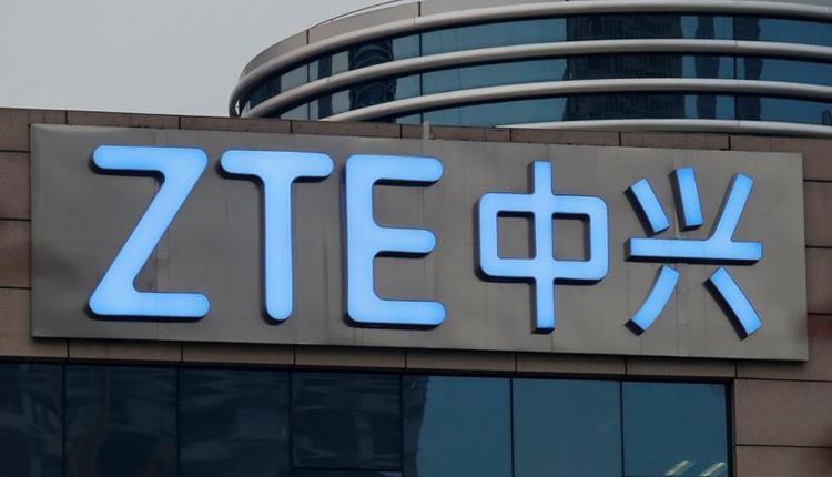 """ZTE готова к коммерческому развёртыванию сетей 5G"""""""