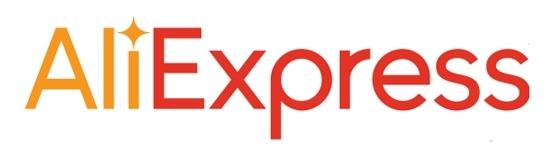 """AliExpress начала блокировать аккаунты некоторых российских покупателей из-за открытых споров"""""""