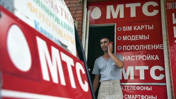 Фото: Виктор Коротаев / Коммерсантъ