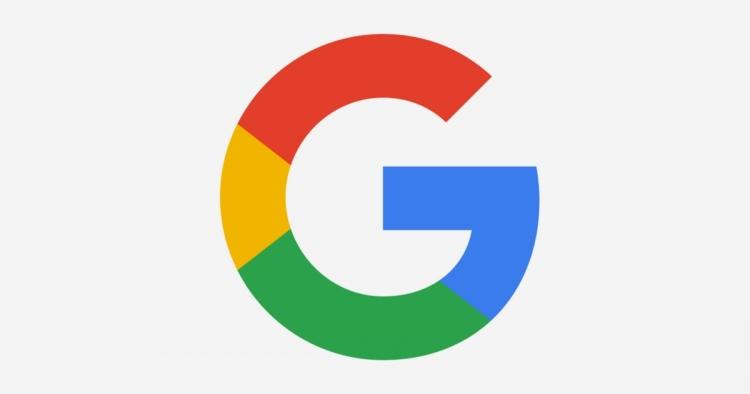 """Google отслеживает перемещения пользователей даже после отключения «Истории местоположений»"""""""