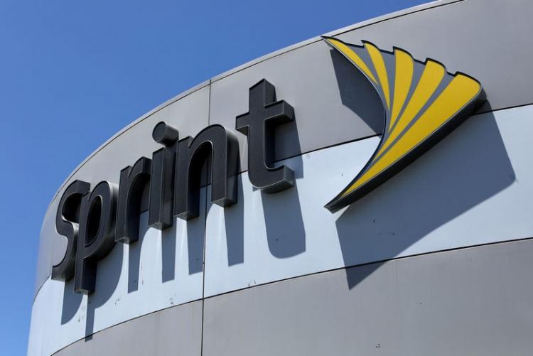 LGназвала сроки выпуска первого телефона споддержкой сетей 5G