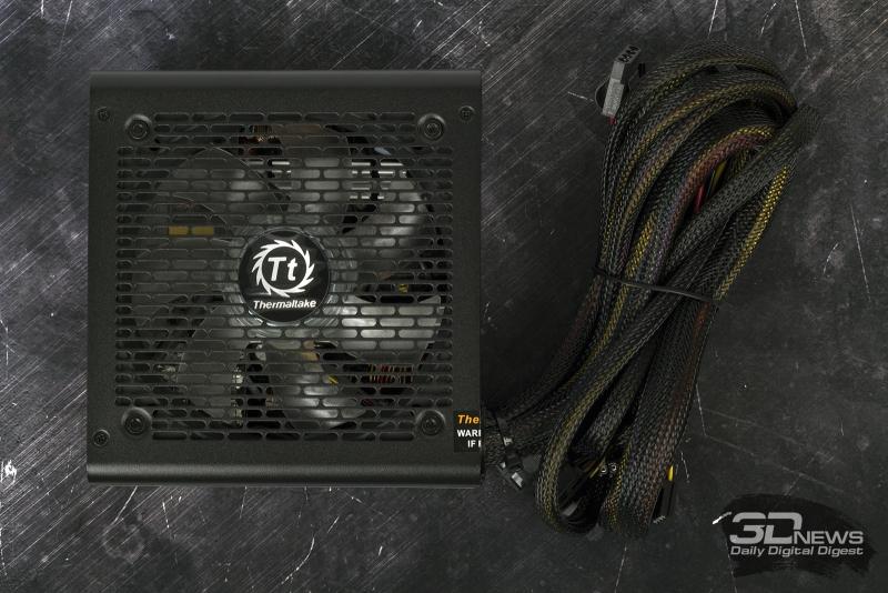 Оптимальный игровой ПК за 100 тысяч рублей (осень 2018): сравнение актуальных систем AMD и Intel