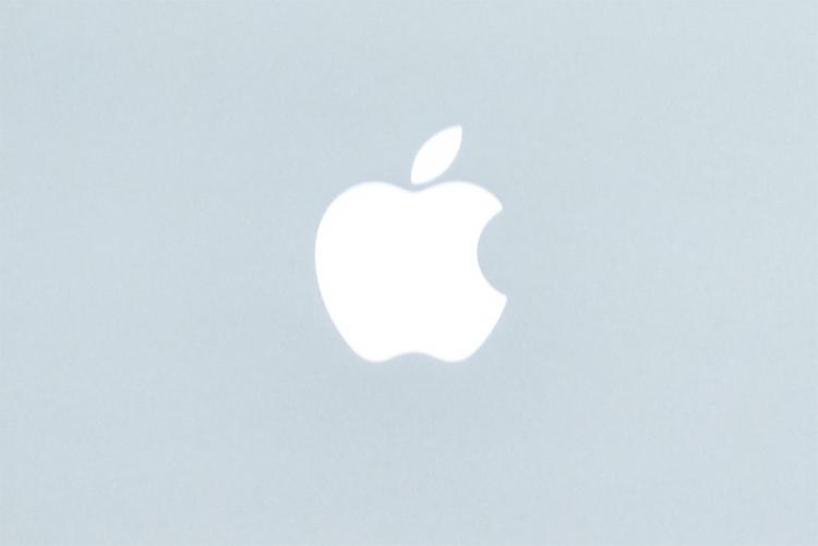 """Apple может представить беспилотный автомобиль в течение пяти лет"""""""