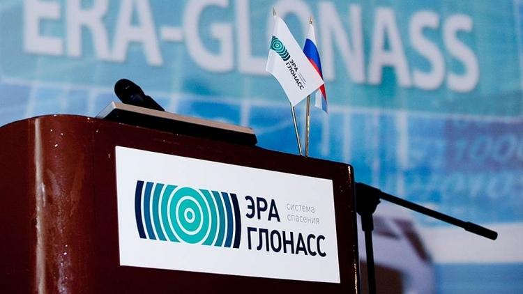 """Требование к установке ГЛОНАСС в автобусы отложили"""""""
