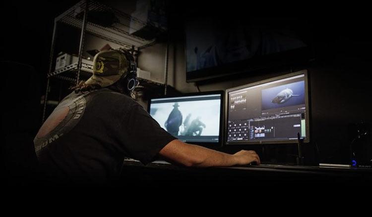 """Квартальный отчёт NVIDIA: криптовалютная лихорадка закончилась"""""""