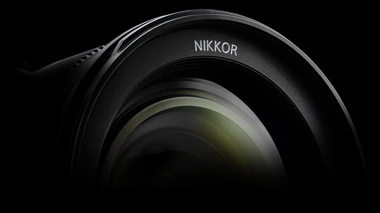 """Планы в отношении фотосистемы Nikon Z на 2018 и 2019 годы"""""""