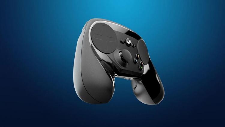 """Valve создала потоковую игровую службу Steam TV"""""""
