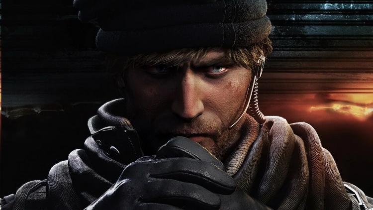 В Tom Clancy's Rainbow Six Siege появятся оперативники Maverick и Clash