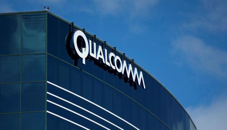 Qualcomm может внедрить новую схему обозначения чипов Snapdragon