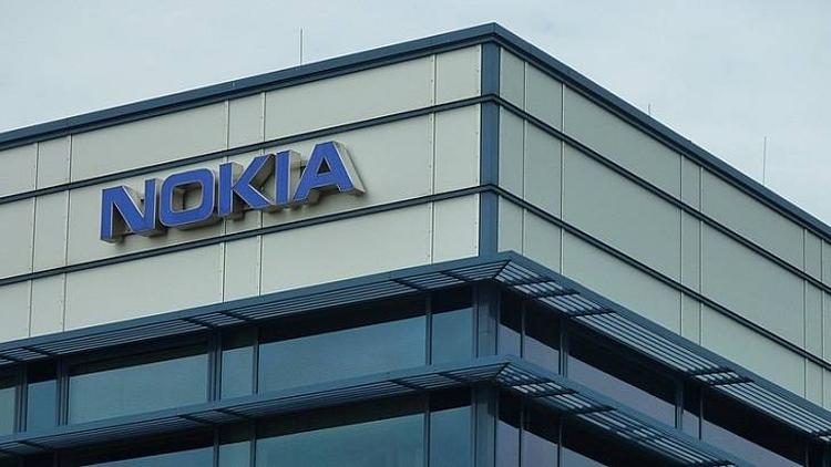 """Nokia получит почти $3,5 за каждый проданный 5G-телефон"""""""