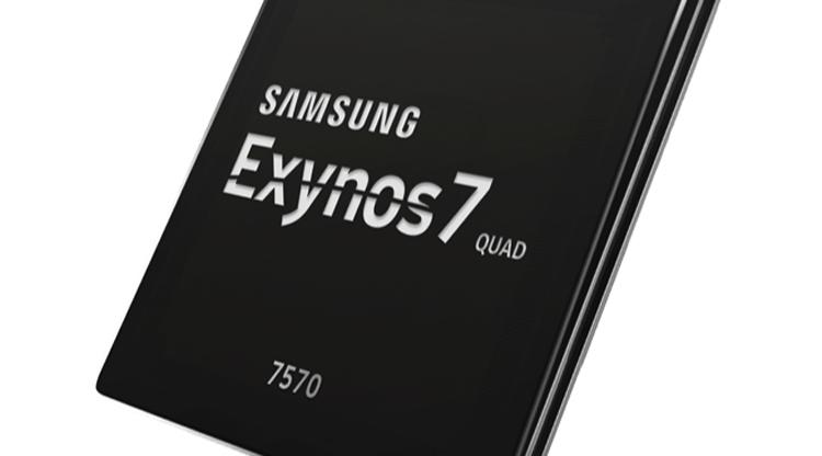 """Первый смартфон Samsung на платформе Android Go показался на рендере"""""""