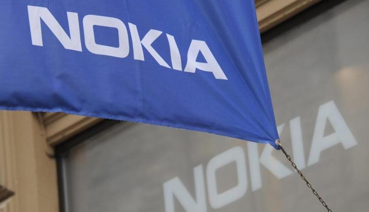 """Смартфону Nokia X7 приписывают наличие процессора Snapdragon 710"""""""