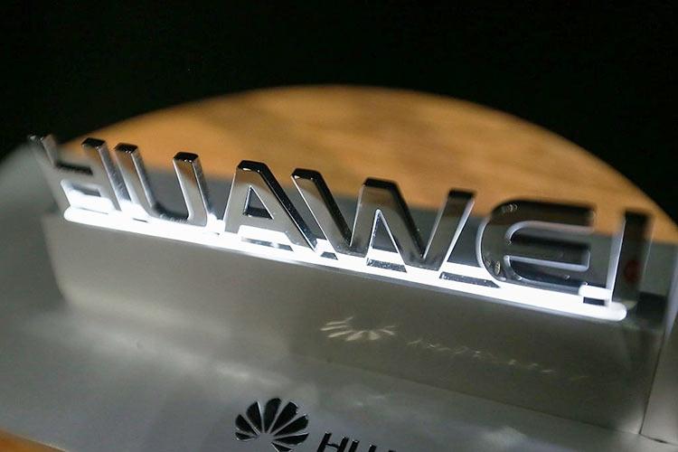 Австралия запретила китайским организациям Huawei иZTE поставлять оборудование для 5G-сетей