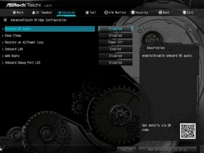 Обзор материнской платы ASRock X470 Taichi Ultimate: ультимативно, но не совсем
