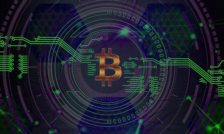 «Лаборатория Касперского»: Хакеры КНДР через криптобиржу распространяют опасный вирус
