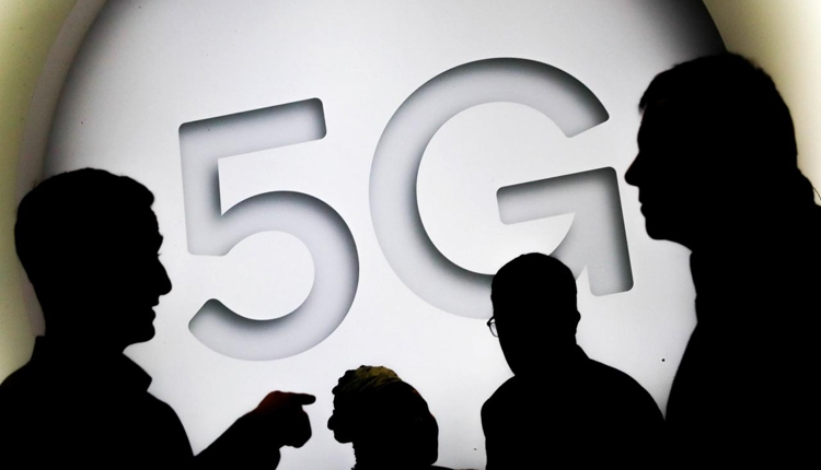 """OPPO организует массовый выпуск 5G-смартфонов в 2019 году"""""""