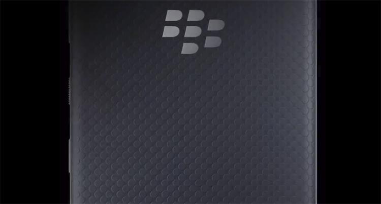 """Анонс смартфона BlackBerry KEY2 LE намечен на предпоследний день лета"""""""