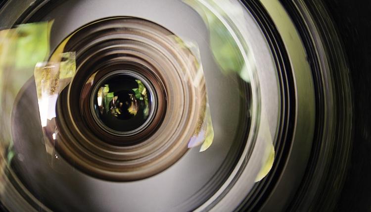 """Раскрыты характеристики полнокадрового беззеркального фотоаппарата Canon"""""""