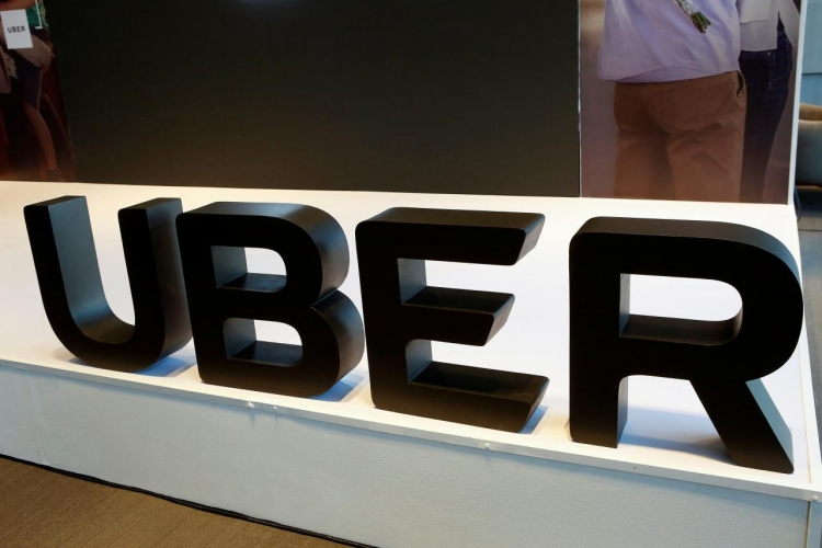 """Toyota инвестирует $500 млн в Uber для исследований в сфере автономных технологий"""""""