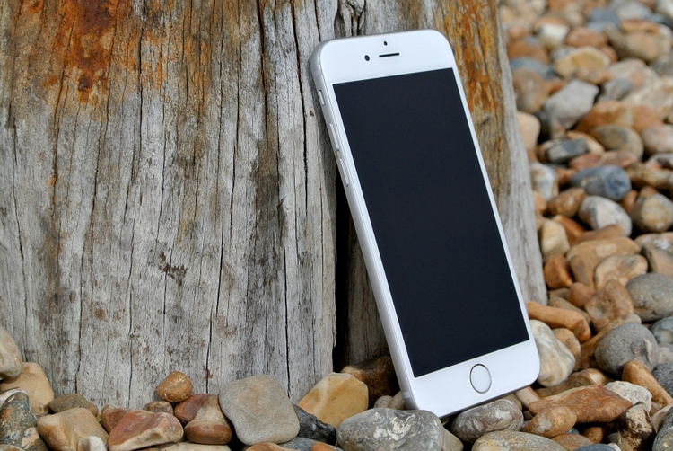 """Apple скатилась на третье место в рейтинге поставщиков смартфонов"""""""