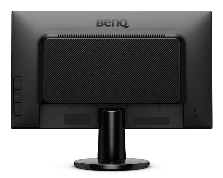 """Монитор BenQ GL2460BH обладает временем отклика в 1 мс"""""""