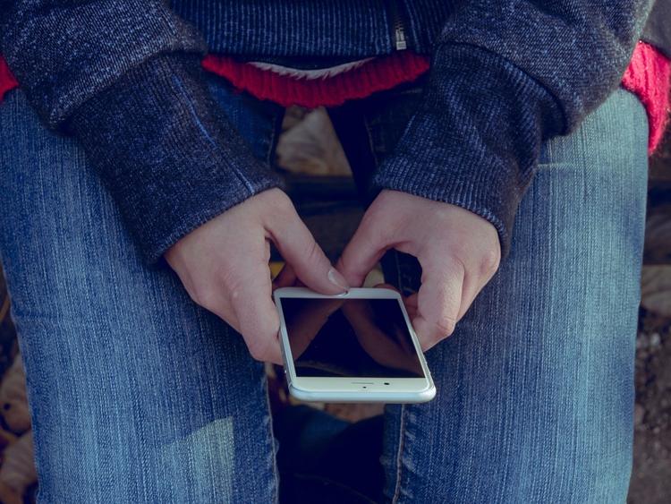 """IDC: мировой рынок смартфонов по итогам 2018 года окажется «в минусе»"""""""