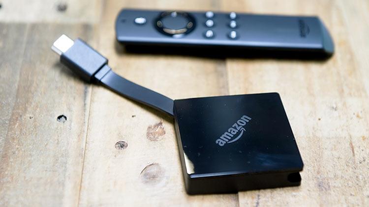 """Слухи: Amazon работает над бесплатной потоковой службой с рекламой для Fire TV"""""""