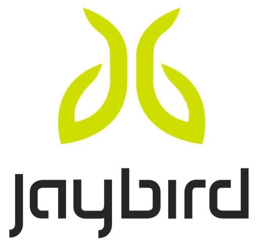 """IFA 2018: Jaybird X4 Wireless Sport — беспроводная гарнитура для спортсменов"""""""