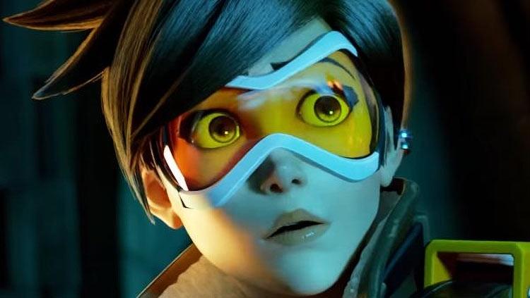 """Blizzard отключит платные контейнеры для Overwatch и Heroes of the Storm в Бельгии и Нидерландах"""""""