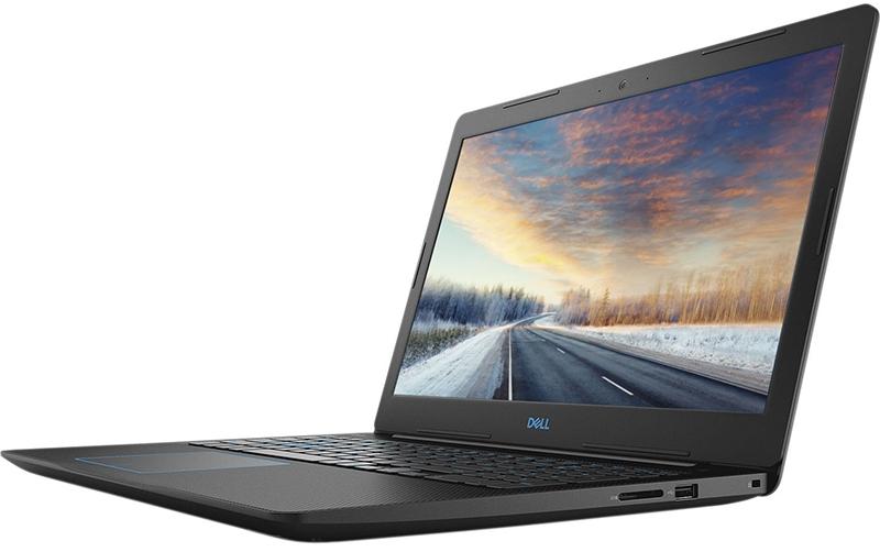 Dell G3 3579 (G315-7176)