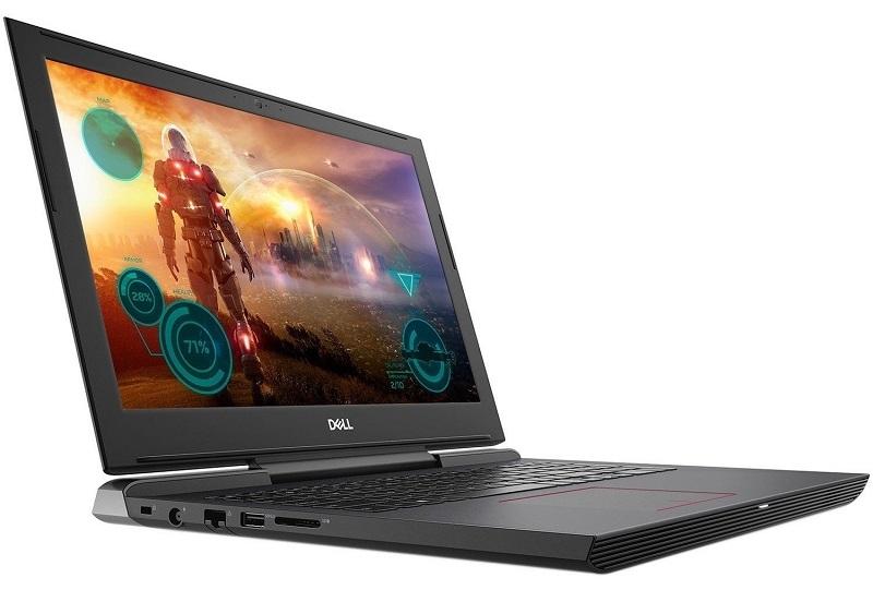 Dell Inspiron 7577 (7577-9584)