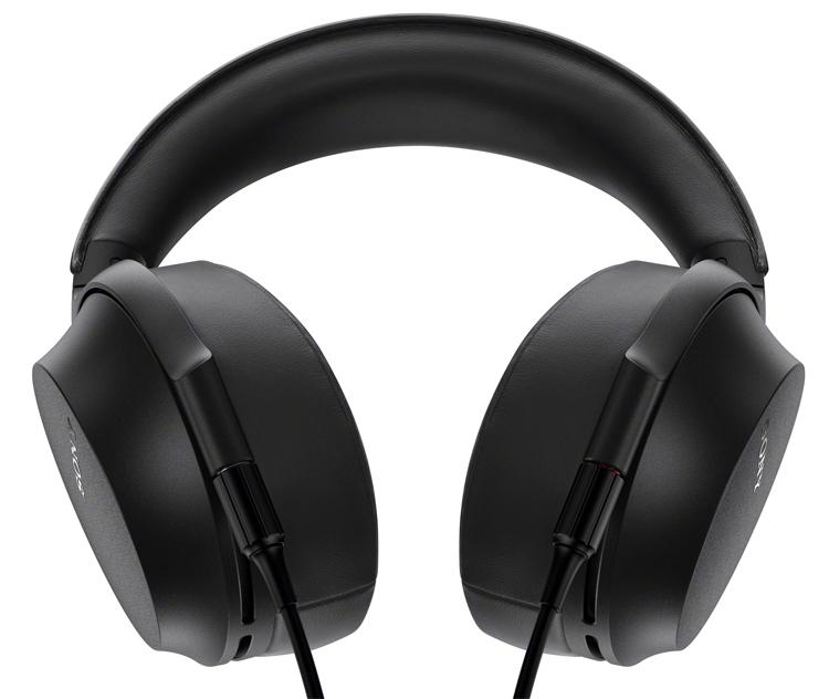 "Sony MDR-Z7M2: наушники с широким диапазоном воспроизводимых частот"""