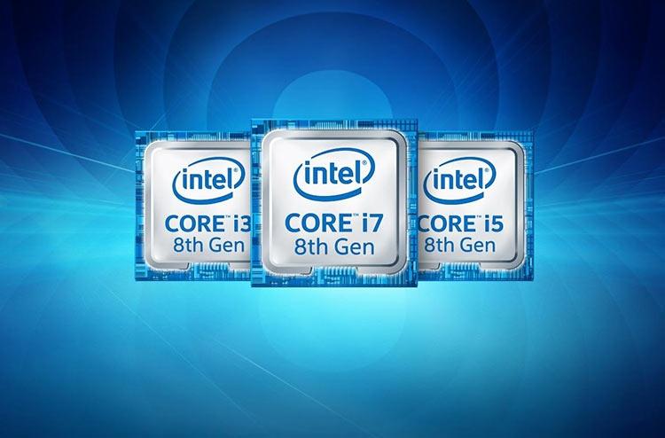 """Рост цен на процессоры Intel может продолжиться из-за дефицита поставок"""""""