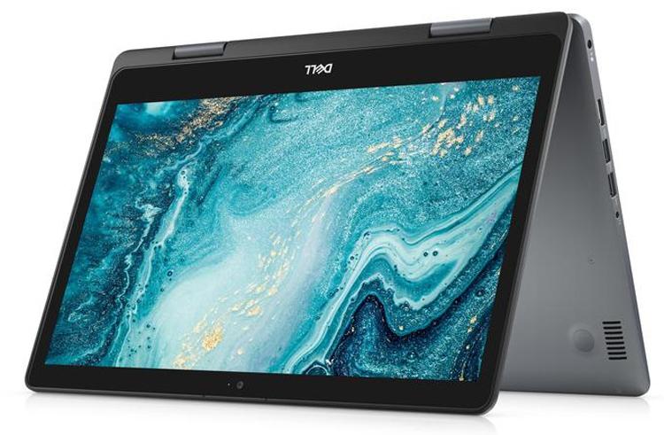 """Цена ноутбуков-трансформеров Dell Inspiron 5000 начинается с $460"""""""