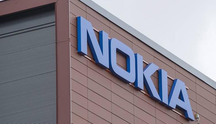 """В документации китайского регулятора замечен загадочный смартфон Nokia"""""""